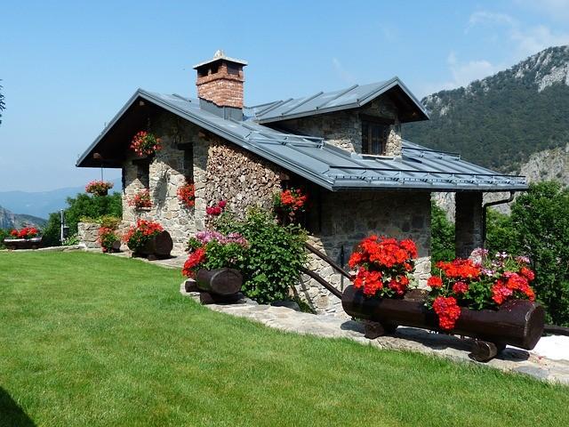 дом photo